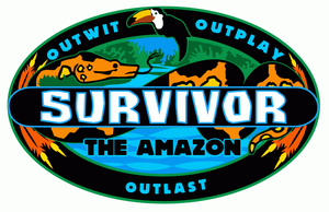 800px-Survivor.amazon.logo