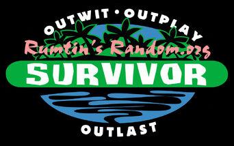 SurvivorRumtin