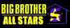 BigBruv's Big Brother 5