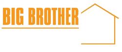BigBruv's Big Brother