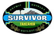 Survivor tanzania 11