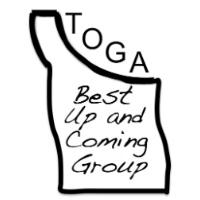 TOGA-White