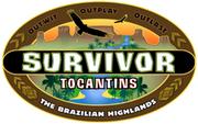 300px-16. Tocantins