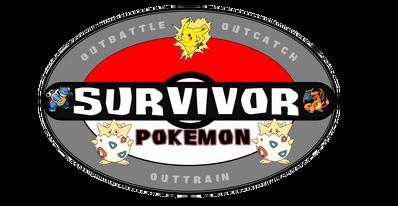 Pokemon Survivor