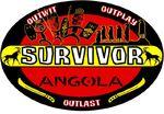 Survivor Angola