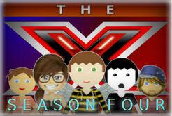 Season 4 logo