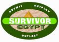 Survivor Egypt