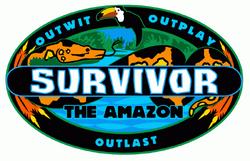 800px-Survivor.ama1zon.logo