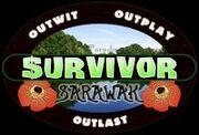 Survivor sarawak