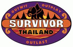 1024px-Survivor thailand logo