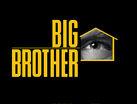 Big-brother-2012-big-brother-14