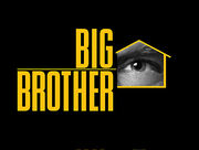 Big-brother-2012-big-brother-14