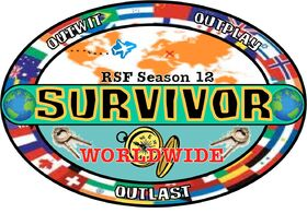Survivor WorldWide