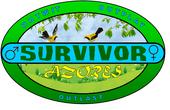 SurvivorAzores
