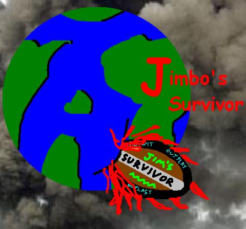 JS Logo