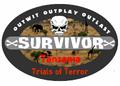 Survivor Tanzania