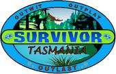 Tasmania - Kopi