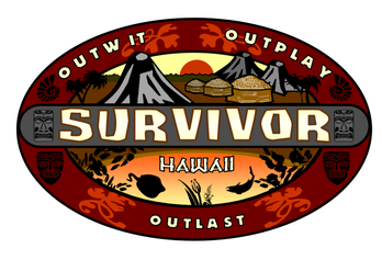 SurvivorHawaii