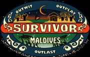 Survivor maldives