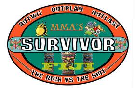 Survivor Fiji2