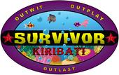 KiribatiLogo