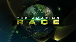 File:The Amazing Race Logo.jpg