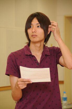 Kawakuboyuki14