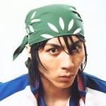 File:Gomotonaoyaprofile.jpg
