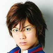 File:Minamikeisukeprofile.jpg
