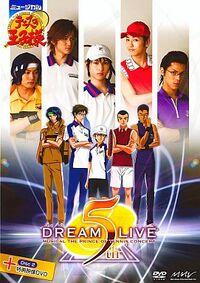 Dreamlive5thpromotional1