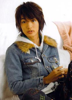 File:Adachiosamu.jpg