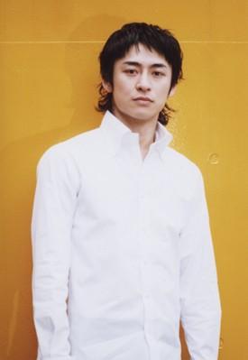 File:Morikawa.jpg
