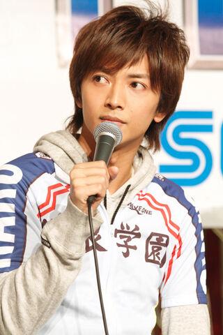 File:Ryoji.jpg