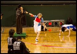 Undoukai201211