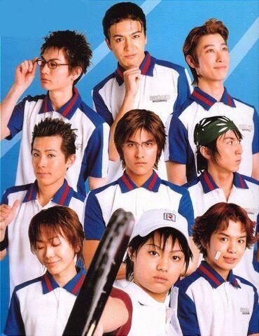 File:Seigaku1st.jpg