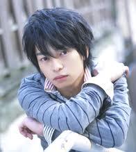 File:Yuya.jpg