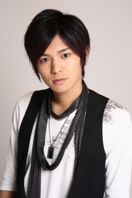 File:Kawasumi.jpg