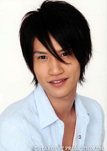 File:Shinpei.jpg