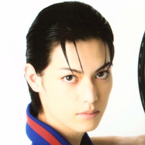 File:Toyodayuya1.jpeg