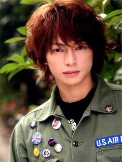 File:Endoyuya8.jpg