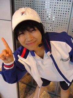 File:Yanagikotarotenimyu6.jpg
