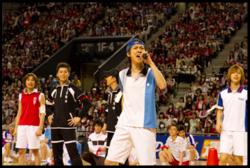 Undoukai201215
