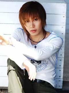 File:Kimeru2.jpg