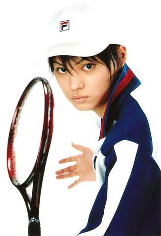 File:Yanagikotarotenimyu7.jpg
