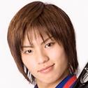 File:Hashimototaitoprofile.jpg