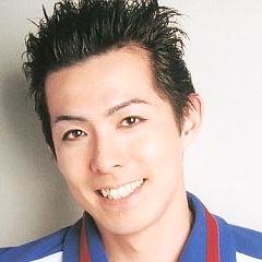 File:Moriyamaeijiprofile.jpg