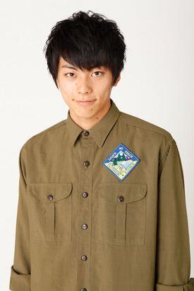 HigashiKeisuke2342shi
