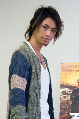 SaitoTakumi3