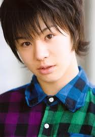 File:Ryuki.jpg