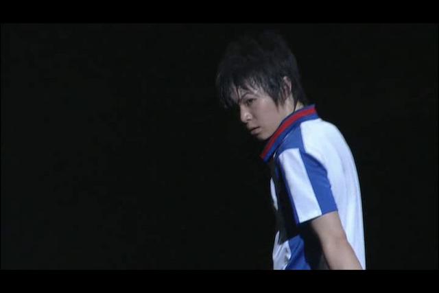 File:Takahashiryuki11.png